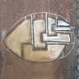 piedra-2-dibujo