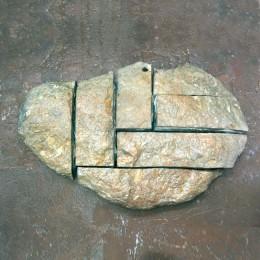 piedra-4