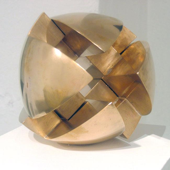 Kugel-1