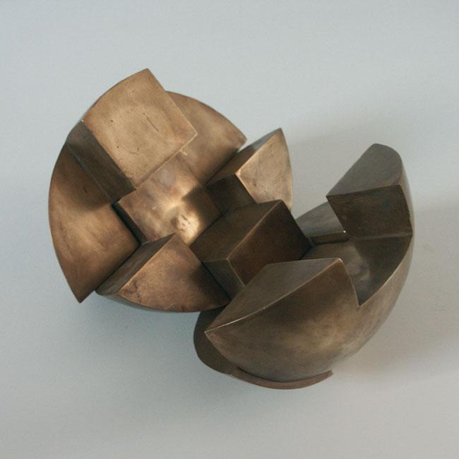 Kugelteilung-1