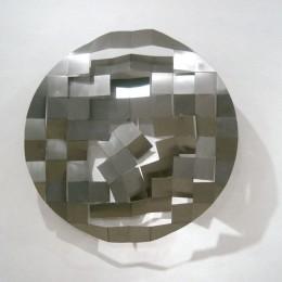 Mandala-IV
