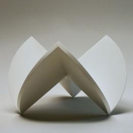 Mittelpunktvariation-60.I