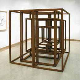 Encuadrar-Galerie-Qua