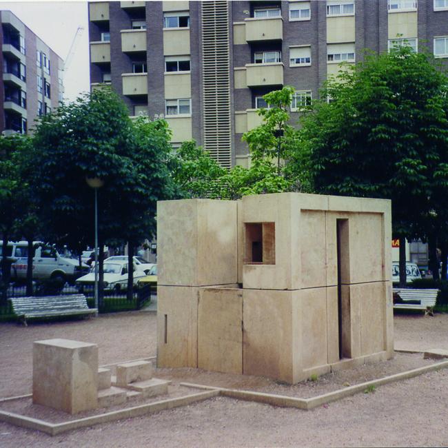 Salamanca2 650